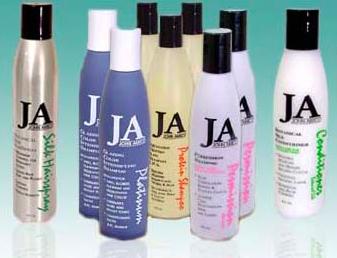 John Amico Products #3