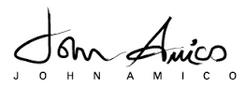 John Amico Signature